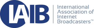 IAIB-Logo-color-1